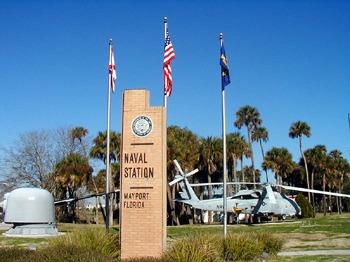 Naval_Station_Mayport_Florida