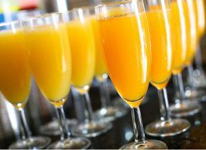 bottomless-mimosas-1050x764