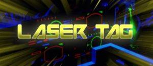 laser-1170x0-c-center